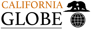 California Globe