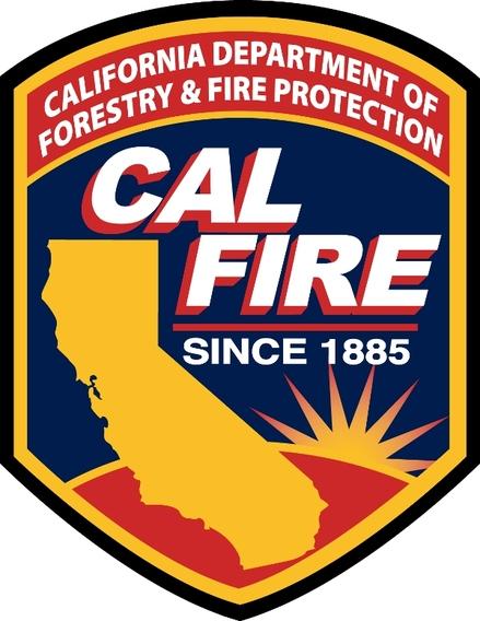 californiaglobe.com